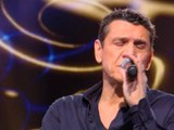 Marc Lavoine & Alain Lanty - Les Divorcés - Le Grand Show Hommage à  Michel Delpech