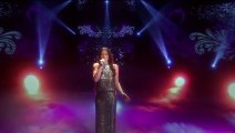 Maan – I Don't Believe You (The voice of Holland 2016 | Liveshow 6)