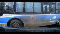 Acidente de carro Compilação || acidente de viação #94