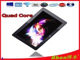 Hot sale 10.1 inch 2GB RAM 32GB ROM dual camera quad core tablet game tablet windows tablet pc tablet phone-in Tablet PCs from Computer
