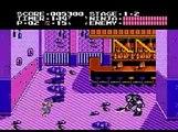 Ryu Hayabusas Take in Ninja Gaiden - Part 1