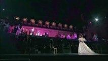 Opéra en plein air 2015 - La Traviata (Part 1)