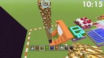 Minecraft Xbox - STAR WARS! - Building Time! [#13]