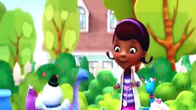 Doc Mcstuffins Full Episodes In English HD, Doc Mcstuffins Full Episodes Doc McStuffins Disney Juni