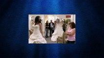 Say Yes To Dress Season 1 Episode 3 Rocking the Dress