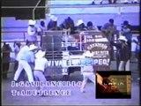Cholos bailando Cumbia Poder - Celso Piña en Vivo - Original