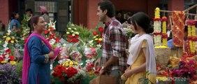 Ahista Ahista {2006} {HD} - Abhay Deol - Soha Ali Khan - Shayan Munshi - Bollywood Hit Movies