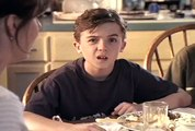 """Bande-annonce """"Malcolm in the Middle"""" saison 1 en DVD (USA)"""
