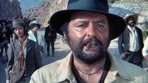 A Fistful Of Dynamite (1971) - (War , Western) - video