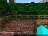 minecraft: namaak efteling voor rank deel 1