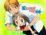 Aishiteruze Baby Episodios 16 - Hasta pronto, Shou..