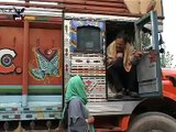 Funny Jokes Funny Videos Ever asunah trav 9 kashmiri comedy jokes produced _ directed n a qazi