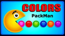 Colors Songs For Kids-Color packman Cartoons For Kids-Children Flower Train-Train cartoons for children-Nursery rhymes for kids-kids English poems-children phonic songs-ABC songs for kids-Car songs-Nursery Rhymes for children-Songs for Children