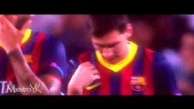 Lionel Messi ● Amazing Free Kick Goals 2014-2015 --HD-- - YouTube