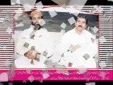 jamal Foundation.with milli nagma watan ki matti gawah rehna,pir mukhtar jamal