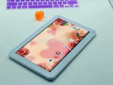 10.1 inch Quad core Android Tablets Pc Mtk8382 GPS 3G call phone call 1GB+8GB 1024*600 LCD tablets 10 inch tablets android sims-in Tablet PCs from Computer