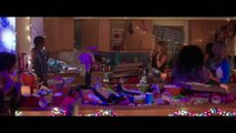 Sisters Viral Video - The Farce Awakens (2015) - Amy Poehler, Tina Fey Comedy HD