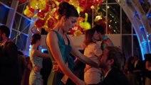 Laggies Official Trailer HD | Trailers | FandangoMovies