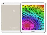 Original Huawei Honor T1 821W 8 inch Snapdragon MSM8916 Quad Core Android 4.4 / Emotion UI 2.3 2GB + 16GB Tablet PC, GPS IPS TFT-in Tablet PCs from Computer