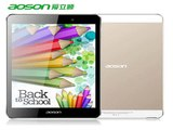 Original AOSON Mini5 7.9 inch Android 4.4 Octa Core Tablet PC 2048X1536 IPS 2GB RAM 16GB ROM 3G Phone Call Tablets 13MP Camera-in Tablet PCs from Computer