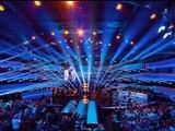 Une dernière standing ovation pour Michel Delpech sur le plateau de Michel Drucker