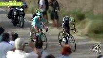 Tour de San Luis 2016 Etape 6