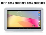 FreeShip 10 inch 10.1 Android 4.4.2 Tablet PC Octa Core Capacitive A83T 16GB/1GB Dual Camera HDMI Bluetooth  Android 5.1 OS-in Tablet PCs from Computer