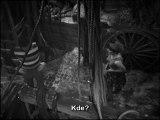 (025)-03x08---The-Gunfighters---Part-1---A-Holiday-for-the-Doctor_ cz dabing (Ďalšie časti nájdete na blogu fb stránky The children of Gallifrey SK/CZ)