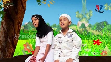 Subhanallah - Wo ek hi Allah hai - Nasheed hindi urdu