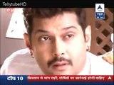 Saath Nibhaana Saathiya 24 January 2016 Meera Ko Pane Ke Liye Dharam Ne KIya Meera Ko Agva