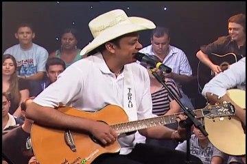 Don & Juan relembram parcerias especiais no programa 01/02