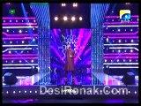 Asia Singing Superstar 23 Jan 2016 P3