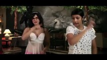Dekhega Raja Trailer Song - Mastizaade (2016)   Sunny Leone, Tusshar Kapoor, Vir Das. Presenting Sunny Leone's