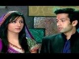 Pyaar Ka Dard Hai Meetha Meetha Pyaara Pyaara TV Serial |  Pankhuri | Aditya | On Location