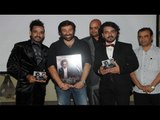 French Kiss Album | Sunny Deol at Sharib & Toshi's Debut Album Launch