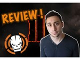 Review Call of Duty Black OPS III PlayStation 4 HD
