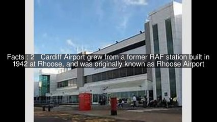List of Former RAF Stations At Popflock com   View List of Former