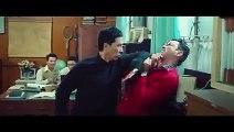 O Grande Mestre 3 (Yip Man 3, 2015) - Trailer 2 Legendado