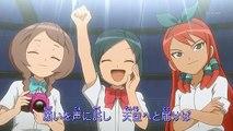 Inazuma Eleven GO ep 9: Finalmente inizia il Cammino Imperiale HD ITALIANO COMPLETO