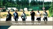 Türkçe Rap ve Arabesk Rap aynı değildir! (Karşılaştırma)