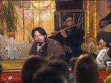 Heer Nadeem Abbas - (Heer-Ranjha Show)