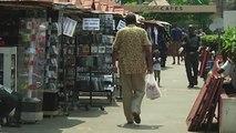 Afrique, Dynamisation de la mobilité des ressources humaines