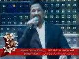 cheb khaled ft wajdi & rim- didi