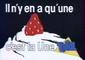 TF1 - 22 Octobre 1987 - Flash -Bande-annonce - Publicités - Télé Mago