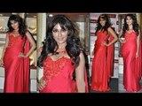 Chitrangada Singh | Femina Bridal | Cover Page Launch