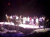 concert justin timberlake