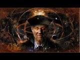 l'Apocalypse, Les prophéties de Nostradamus [Documentaire Prophéties]