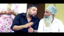 Chaar Churiyan (Full Song) - Inder Nagra Feat. Badshah - Latest Punjabi Songs 2016
