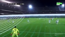 vlc-record-2016-01-24-22h00m51s-vlc-record-2016-01-24-21h56m22s-ArenaVision3-.ts-_h263