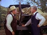 Green Acres - 003 - The Decorator | TV Show